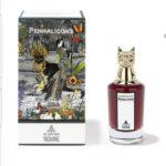 Продажа нишевой парфюмерии