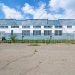 Продам Белоцерковский комбайно-тракторный завод