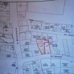 Продаж будинку 69.6 кв.м з 17.6 сотками м Бориспіль вул Тургенєва, 5 та 5а